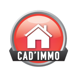 CAD'Immo
