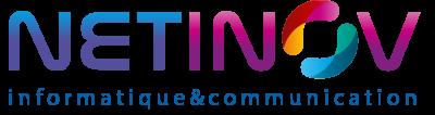 Logo-Netinov-Informatique-Communication