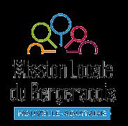 logo-mission-locale-bergerac-emploi