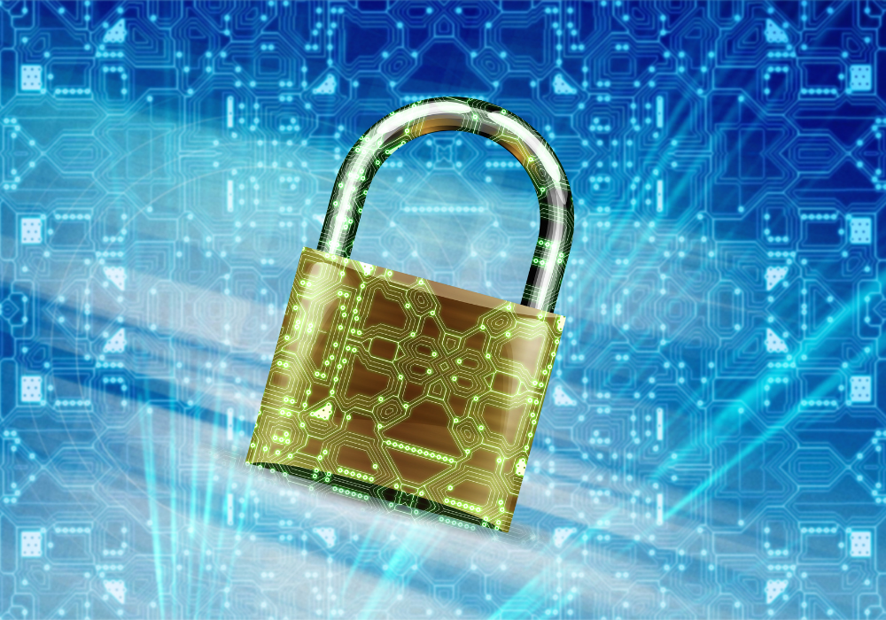 Securite-Informatique-Protection