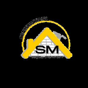 SM Maçonnerie générale