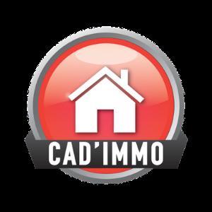 CAD'Immo