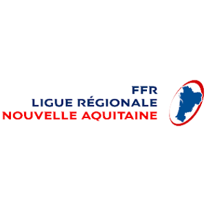 Nouvelle-Aquitaine Rugby