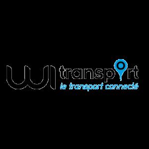WI'transport