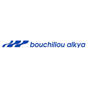 Bouchillou Alkya