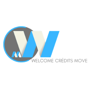 Welcome Crédits Move
