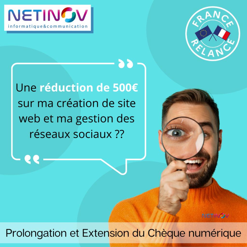 cheque-numerique-Netinov